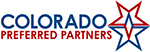 Colorado Preferred Partners