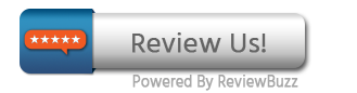 Review Buzz